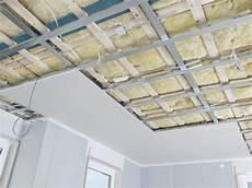 knauf tockener innenausbau dachgescho 223 ausbauen