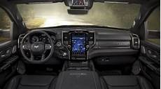 2020 dodge interior 2020 dodge ram 1500 colors release date interior