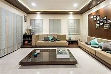 Home Decor Ideas Drawing Room by 14 Amazing Living Room Designs Indian Style Interior And