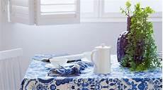 maritime möbel shop wohninspiration maritime wohn deko und accessoires