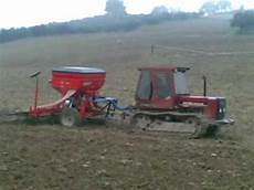 cerco usata atessa azienda agricola di suriani enzino semina new
