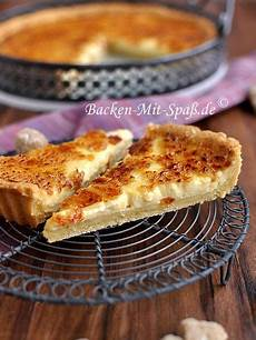 kuchen creme brulee cr 232 me br 251 l 233 e tarte in 2019 kuchen rezepte leckere