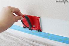Easiest Way To Paint Ceiling Edges Tcworks Org