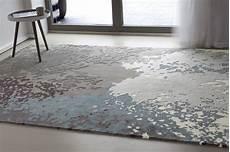 tapis design et contemporain crazed serge lesage
