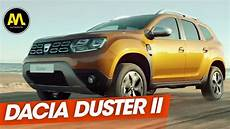 Dacia Grand Duster - dacia duster ii le grand test