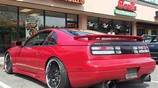 Nissan 300zx Tuning - nissan 300zx z32 tuning cars