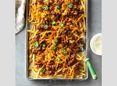 texas cheese fries_image