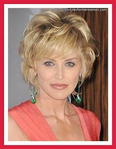 pin barbara niven in very flippy short hairstyle with bangs and many on pinterest