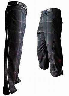 Golfeur Et Branch 233 Pantalons Bokot 233 Et Snickers Cuz