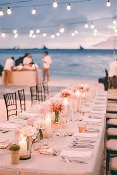 mobiscribe simpler writing brighter ideas beach wedding tables boho beach wedding simple