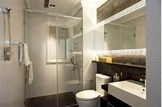Bathroom Ideas Ensuite by Bathroom Design Ensuite En Suite Floor Plans Bathrooms