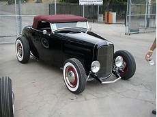ford 32 highboy rod 32 ford roadster ford
