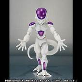 1000  Images About Action Figures On Pinterest Green