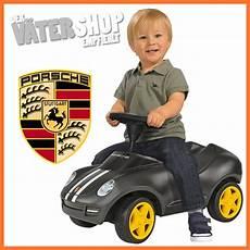 bobby car räder big bobby car porsche design der v 228 ter shop
