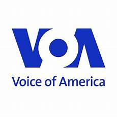 voice of america voice of america logo plastic oceans international
