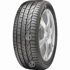 pneu pirelli p zero premium 20 quot pas cher auto e leclerc
