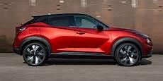 Der Neue Nissan - das ist der v 246 llig neue nissan juke 2020 alle infos