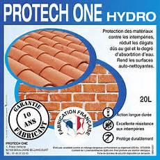produit hydrofuge pour toiture nos produits de rev 234 tement de toiture r 233 novants