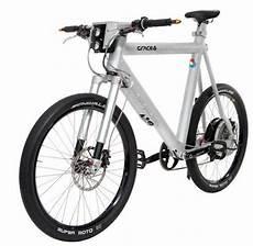 schnelles e bike ein elektrofahrrad bringt spa 223 auf die