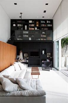The Contemporary Apartment Of Paula Martins the contemporary apartment of paula martins