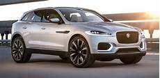 2016 jaguar xq type preview c x17 suv in 150 photos 4