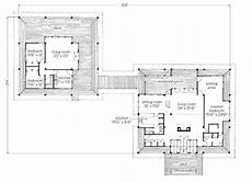 house plans with breezeway 78 best images about breezeway house plans on pinterest