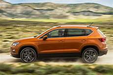seat ateca review the best dash cams a selection of