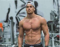 top male models 2020 top 20 male fitness models list for 2020 fitness volt