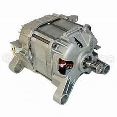 siemens washing machine motor part number 00144507