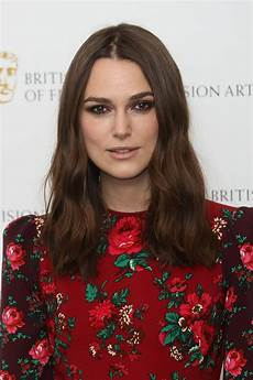 Keira Knightley Keira Knightley Quot A Life In Pictures Quot Photocall At Bafta