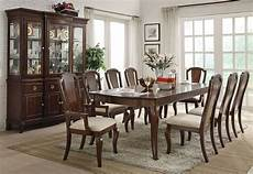 mobili sale da pranzo sala da pranzo classica scelta intramontabile per zona