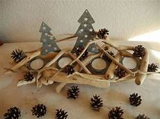 Adventskranz Aus Treibholz - 64 best deko treibholz images on driftwood