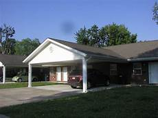 Apartments For Rent In Marion Il by 308 S Bentley St Marion Il 62959 Marion Rental Apartments