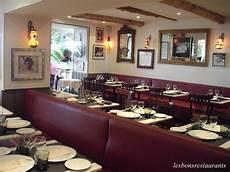 cuisine de cagne 38902 les bons restaurants marc et sylvie muller marc et sylvie