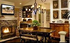 Home Decor Ideas South Africa by Inspired Home Decorations