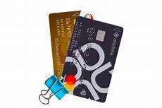 carte carburant professionnel top 10 des solutions de gestion des notes de frais