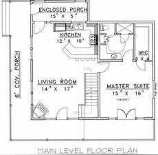 2 bedroom country house plans 2 bedroom 2 bath cabin lodge house plan alp 058m