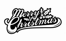 merry christmas typography vector free merry christmas text font graphic download free vectors clipart graphics vector art