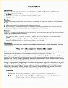 resume profile exle 14 family budget excel template exceltemplates