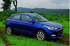 Which Car Is The Best Hyundai I20 Elite And Ford Eco
