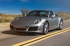 porsche 911 targa 4s 2017 porsche 911 targa 4s test review circle