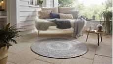 teppich natur flachgewebe in outdoor teppich almendro hellgrau in