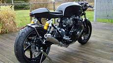 motogp honda cb 750 seven fifty caf 232 racer by re cycles
