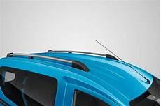 Les Dacia Lodgy Dokker En Finition Stepway Au Mondial