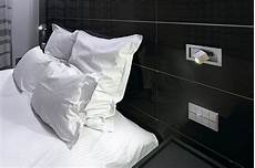 bedside switch height search house bedside lighting contemporary wall lights