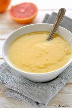 crema pasticcera all arancia fatto in casa da benedetta crema pasticcera all arancia ricetta facile e senza glutine