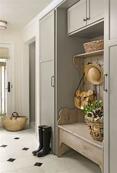 mushroom is the color taking over pinterest and homes in 2017 greige decorating ideas