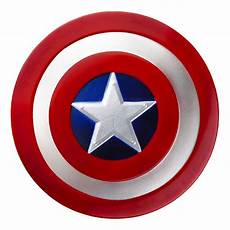 child captain america shield 12 1 2in city canada
