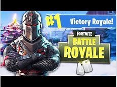 TOP FORTNITE PLAYER!! *CHRISTMAS UPDATE* (Fortnite Battle