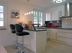 offene küche mit wohnzimmer kuche offene kuche wohnzimmer bilder schon mit offener